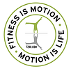 Fitnessismotion.png