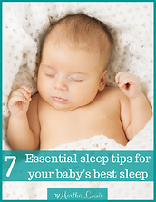 7 baby sleep tips.png