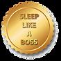 Sleep like a Boss seal.png
