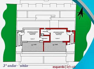 T1_-_3ºE_-_duplex_piso2.jpg