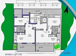 T1_-_3ºD_-_duplex_piso1.jpg