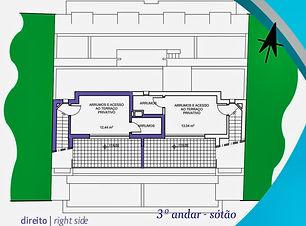T1_-_3ºD_-_duplex_piso2.jpg