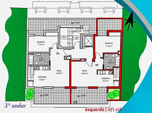 T1_-_3ºE_-_duplex_piso1.jpg