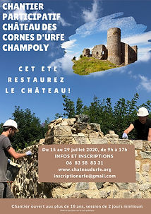 CET_Ete_CONSTRUISEZ_UN_CHâteau!3.jpg