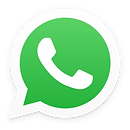 1021px-WhatsApp.svg.png