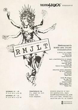 RMJLT-A3.jpg