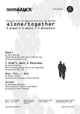 ALONE-TOGETHER-A3-BW-V3.jpg