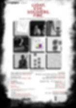 LESF Poster.jpg