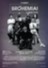 BROHEMIA! Poster (Original).jpg