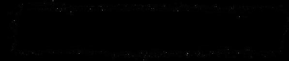 grunge-brush-stroke-banner-2-24.png