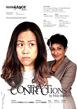 Contractions by Mike Bartlett POSTER.jpg