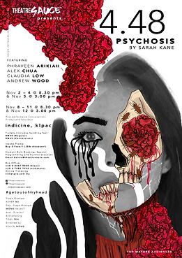 4.48 Psychosis POSTER.png