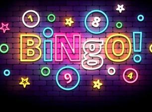 bingo-feature-image.png