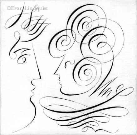Conversation:  Genie 7/25
