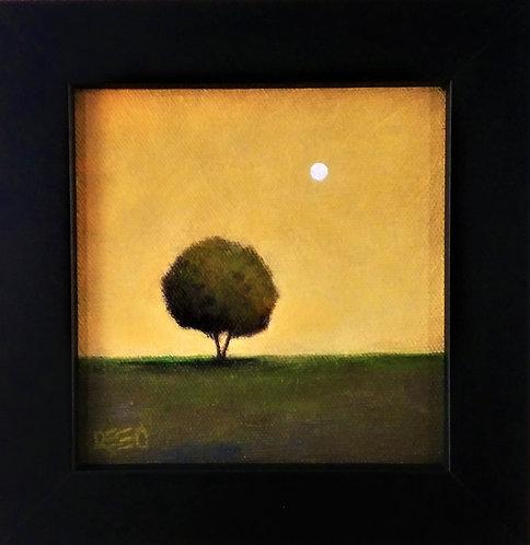 Treescape #184