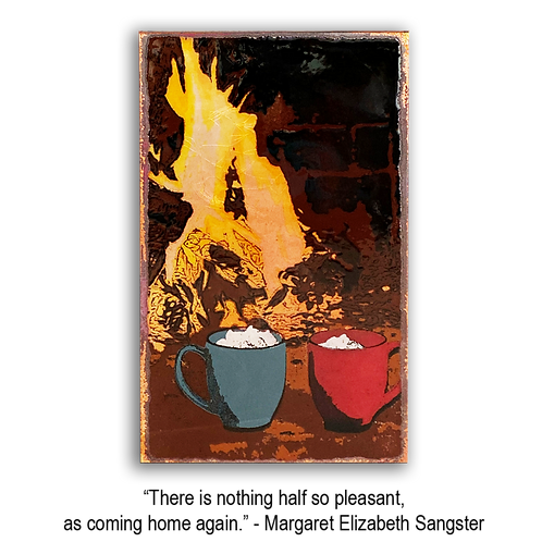 Fireside-#258