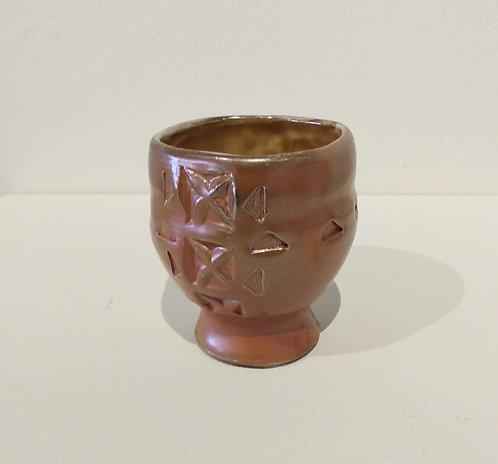 Cuneiform Cup