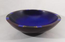 Neptune Classic Bowl-SOLD