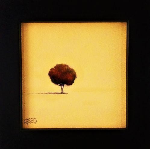 Treescape #88