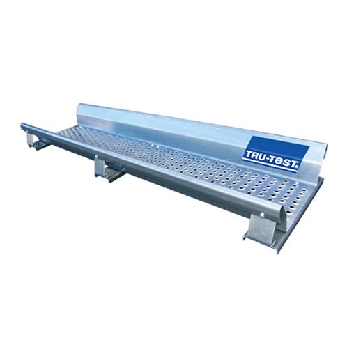 Aluminium 2.2 m Platform