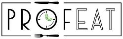 ProfEat | Доставка сбалансированного питания