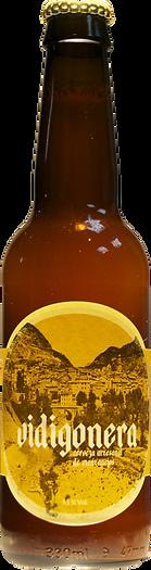 Botella Vidigonera web.png