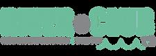 Logo River Es VECTORIAL.png