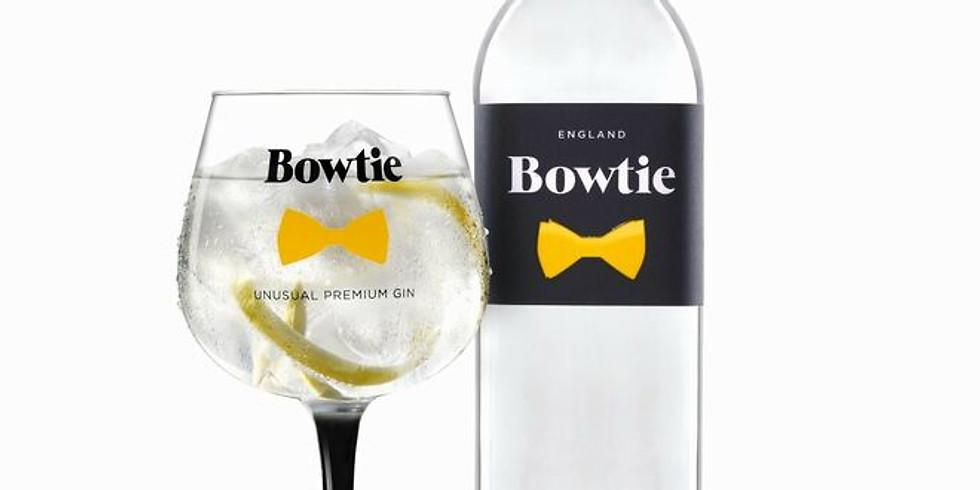 Fiesta Bowtie