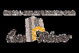 Casa-Palacio-montanejos-porquetutelomere