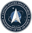 Space Force 2.png