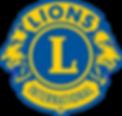 lions-club-international-logo.png