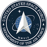 1200px-Seal_of_the_United_States_Space_F