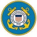 Coast Guard.png