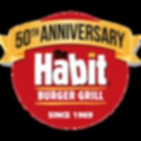 logo-habit-v2.png