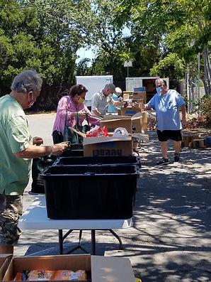 Packing for homeless Veterans.jpg