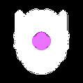 Reggie Logo WIX w_o eye.png