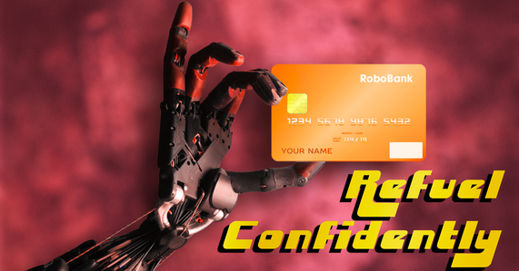 RoboBank FREE.png
