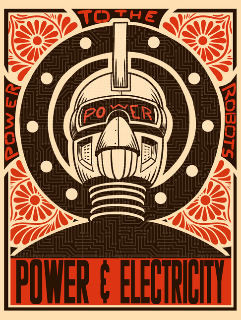 power to the robots.png