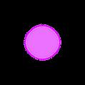 reggie logo eye.png