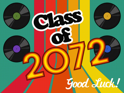 class of 2072 copy.png