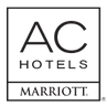 AC Marriott Westport.png
