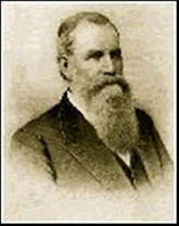 John Wornall Westport
