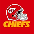 kc chiefs logo helmet.webp
