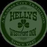 kellys westport.png