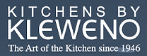 kitchen by kleweno logo.png