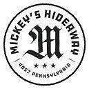 mickeys_seal_dark.jpg