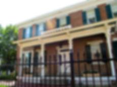 1855Harris-Kearney House