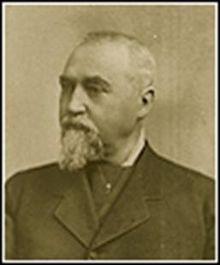 Col Kearney Westport