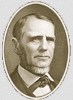 John McCoy Westport