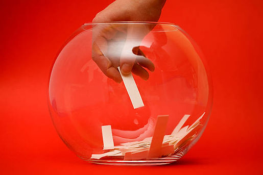 fish bowl with tickets.jpg